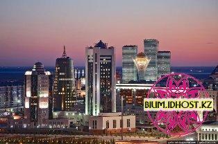 Бас қала - Астанамыздың ең көрікті суреттері