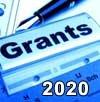 Грант 2021-2022 толық тізім
