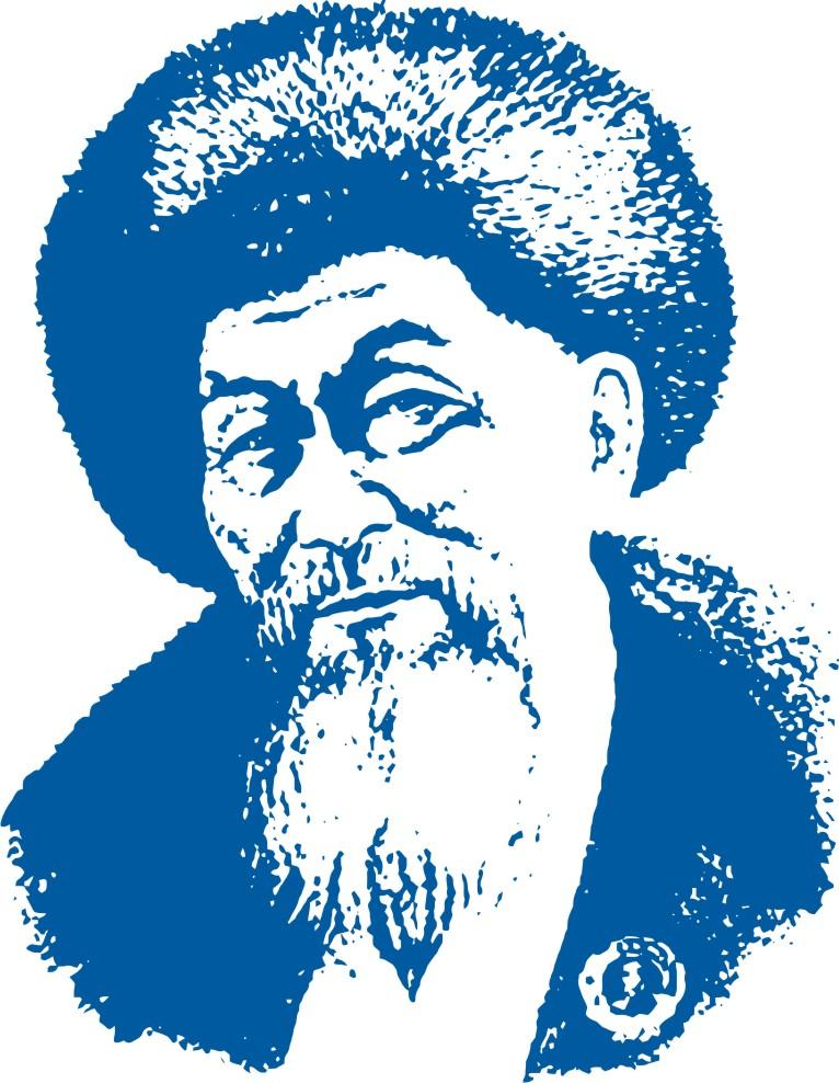 Жамбыл Жабаев 175 жыл