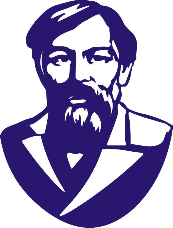 Ыбырай Алтынсарин 180 жыл